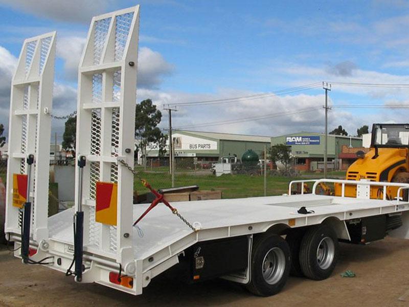 VEHTEC Transport Engineering Fleet Management Vehicle Tracking